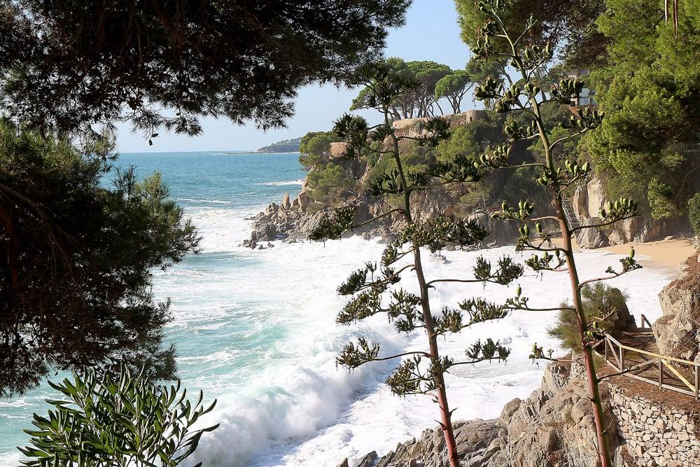 Costa Brava7