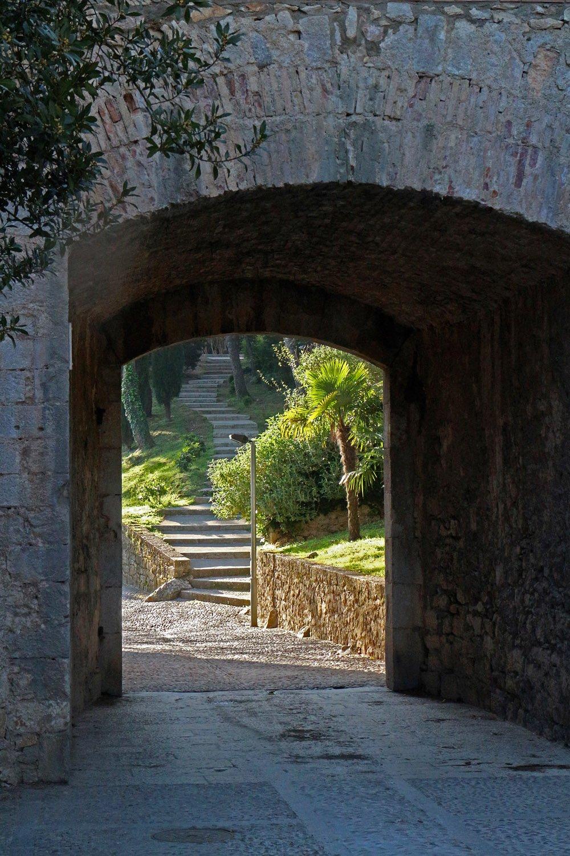 Girona moments3