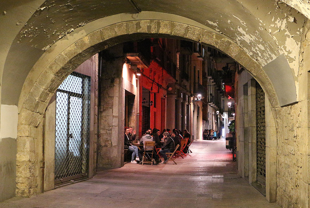 Girona moments7