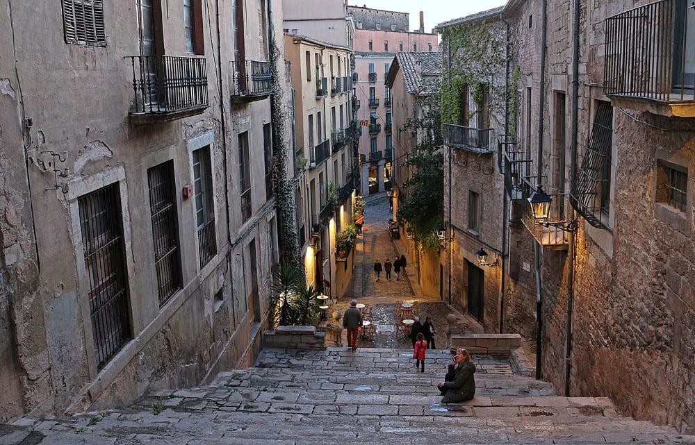 Girona12