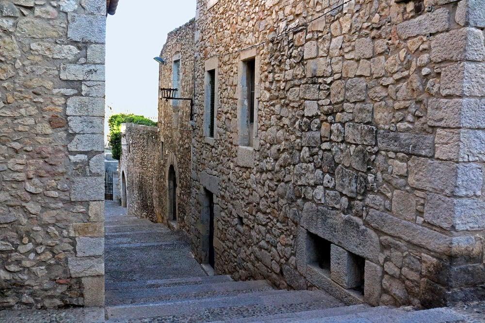 Girona16