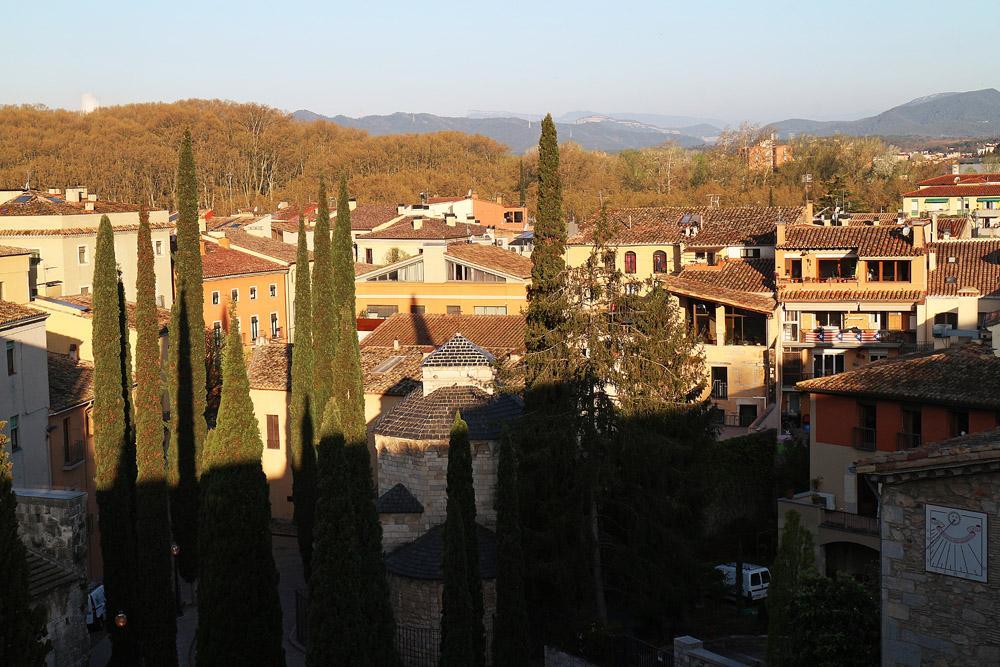 Girona18