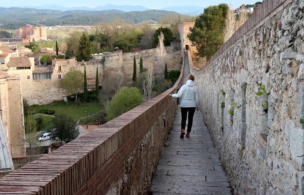 Girona20