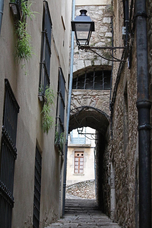 Girona21