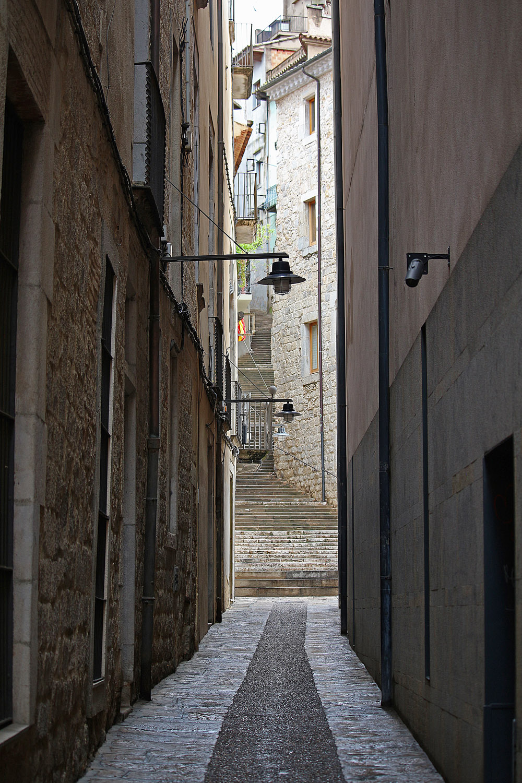 Girona22