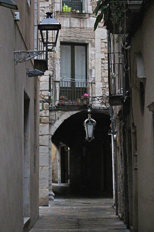 Girona23