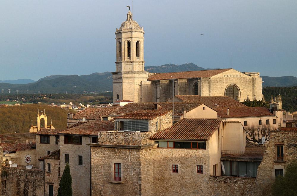 Girona3