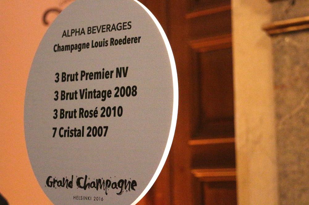 Grand Champagne5