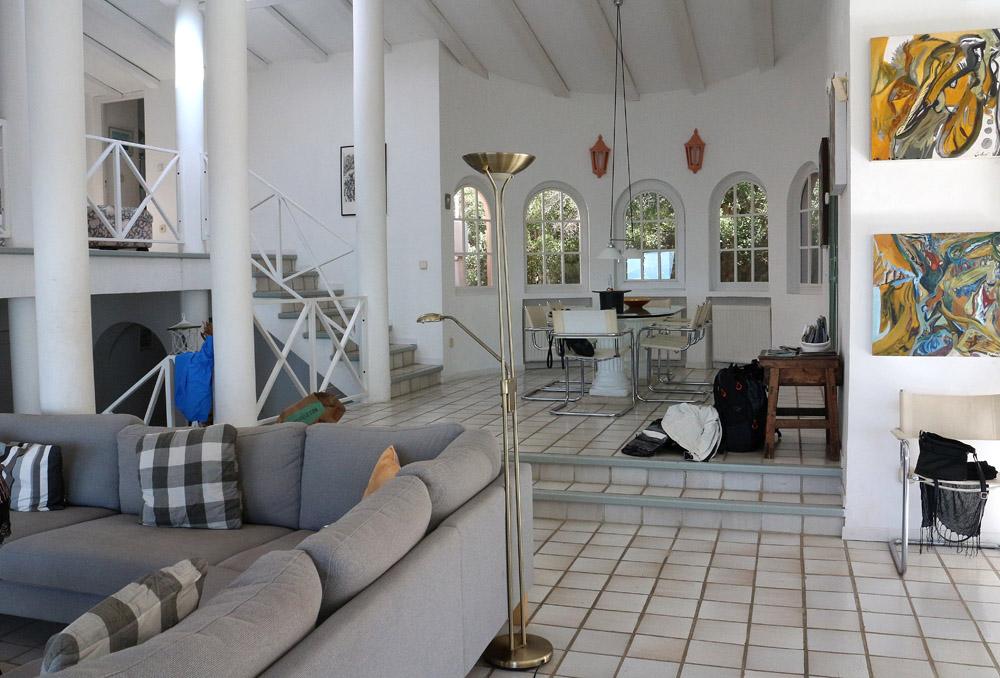 Villa Rosa5