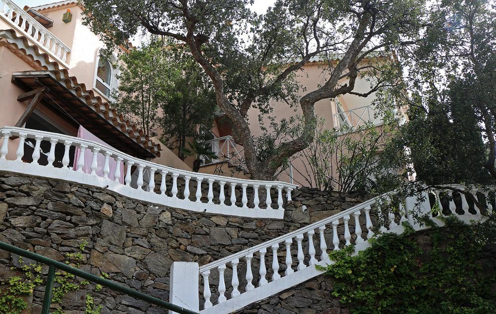 Villa Rosa9