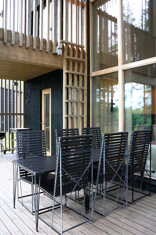 Art&Design villa2