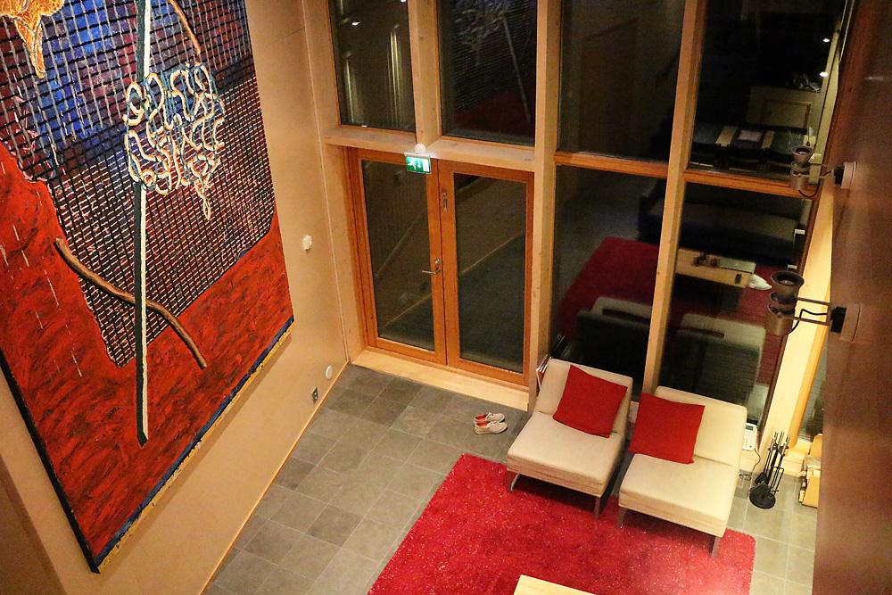 Art&Design villa6