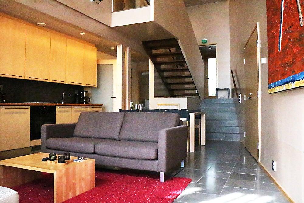 Art&Design villa8