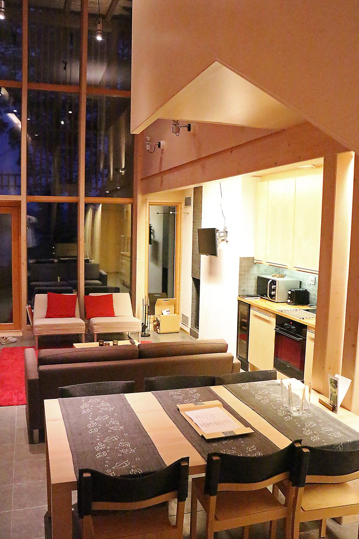 Asr&Design villa5