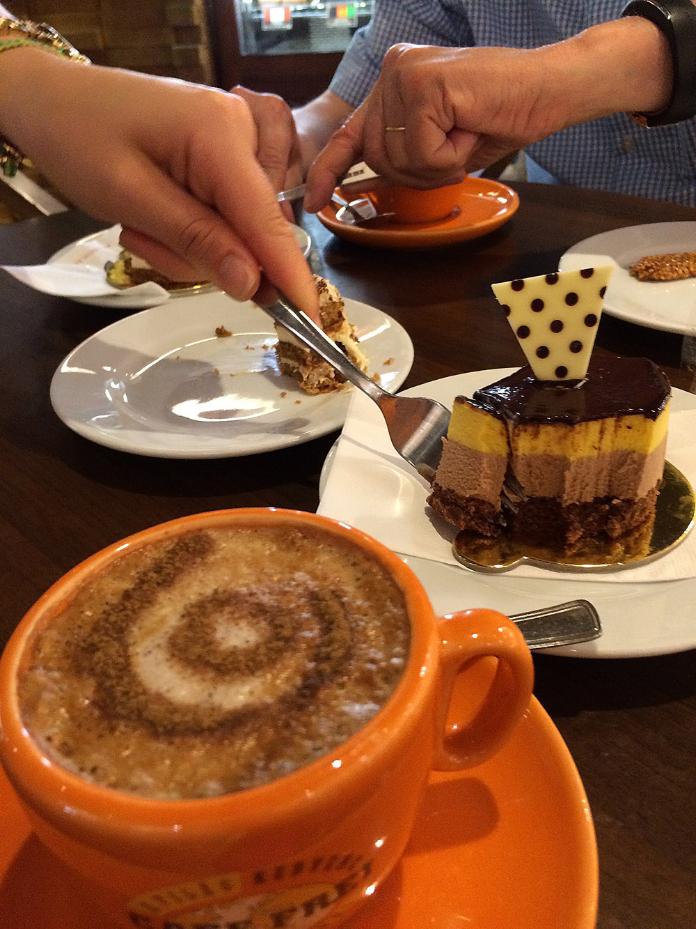 Cafe Frei2