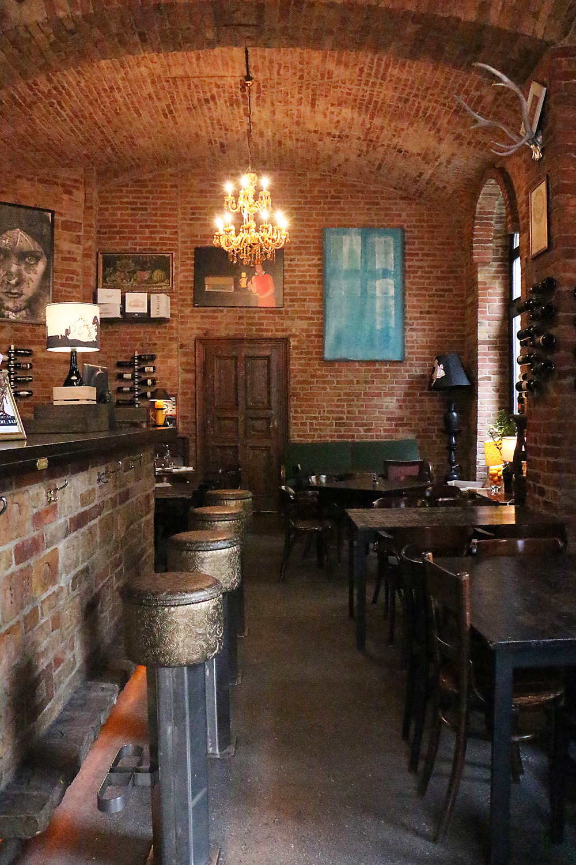 Doplo wine bar2