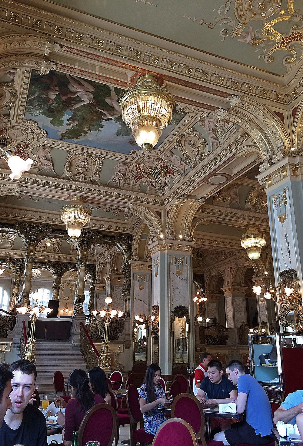 New York cafe2