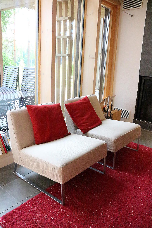 Zipin tuolit