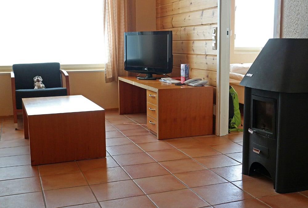 Hotelli5