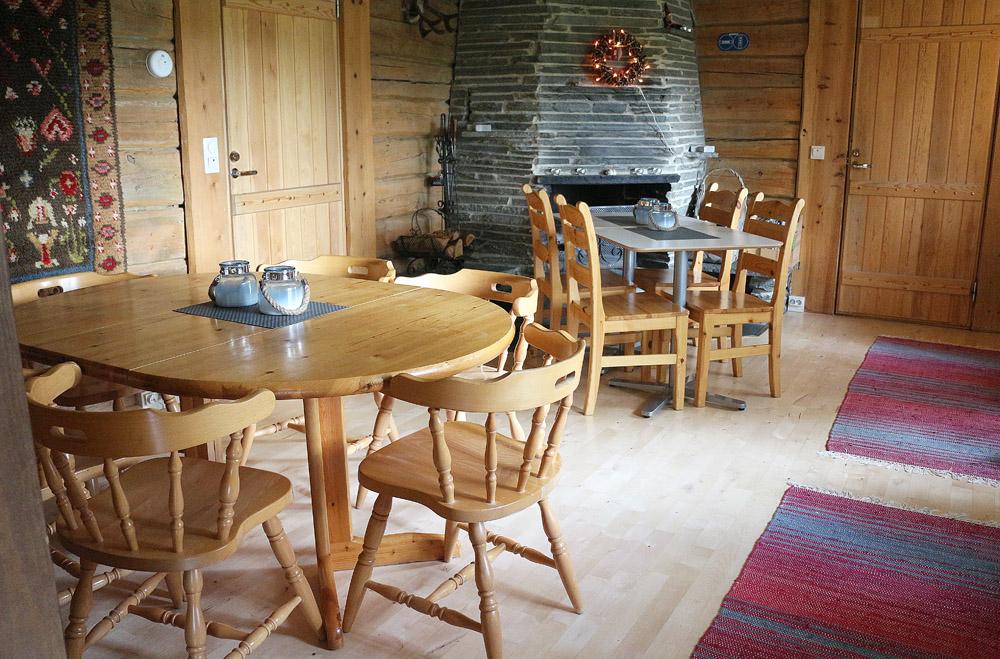 Lodge13