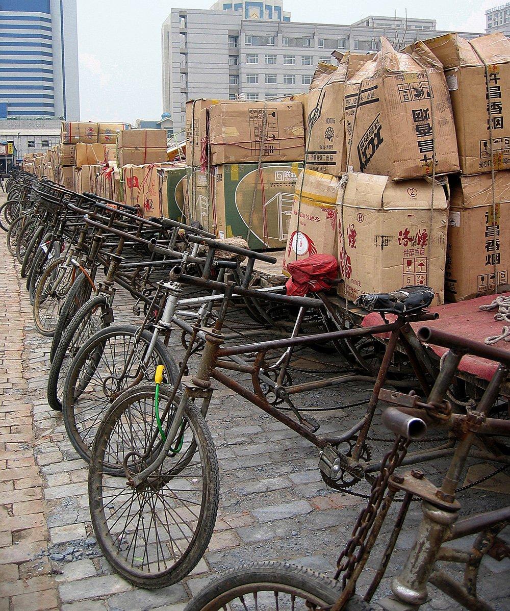 transport service3