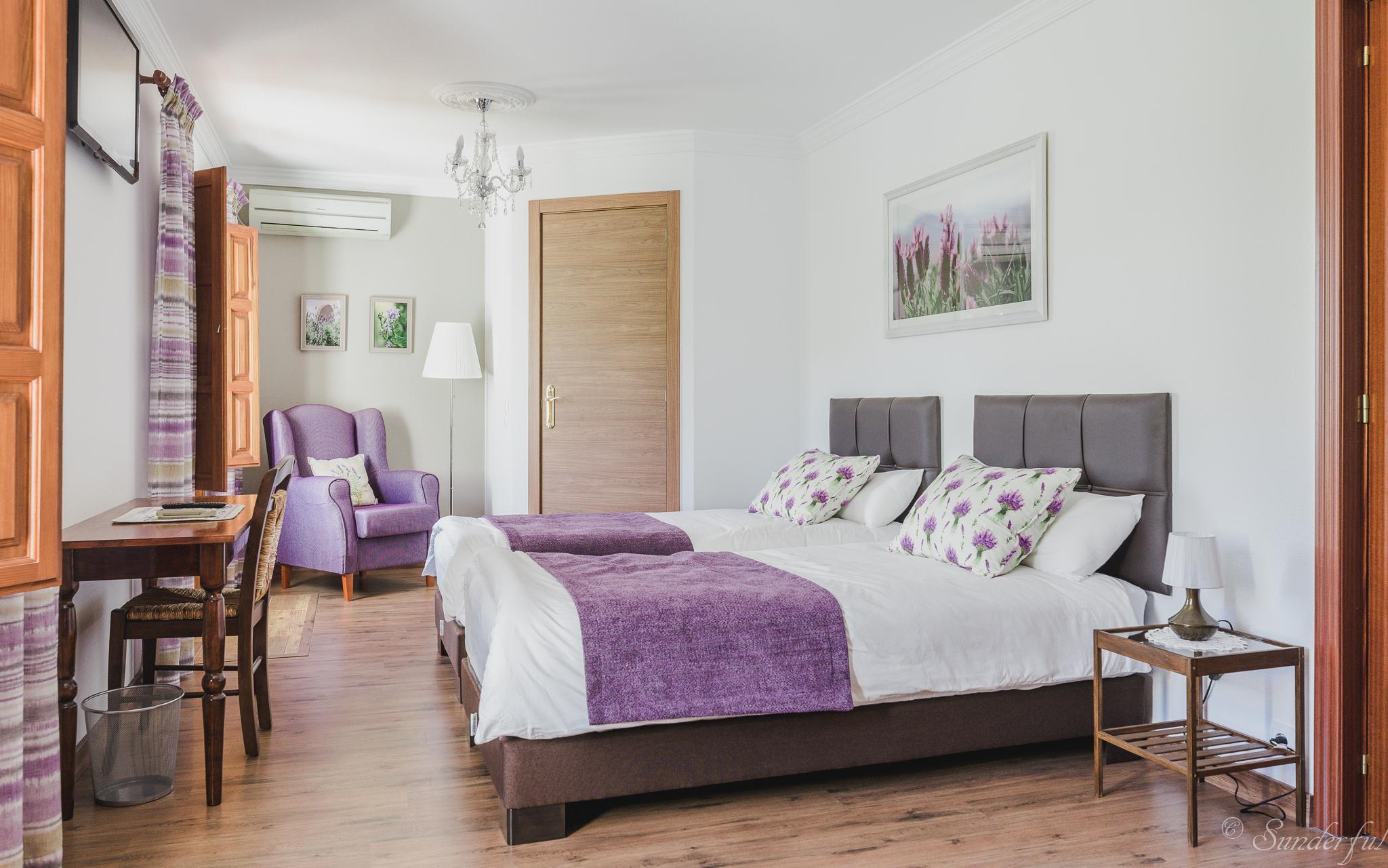Hotel_Finca_el_Cortijillo_Laventelihuone