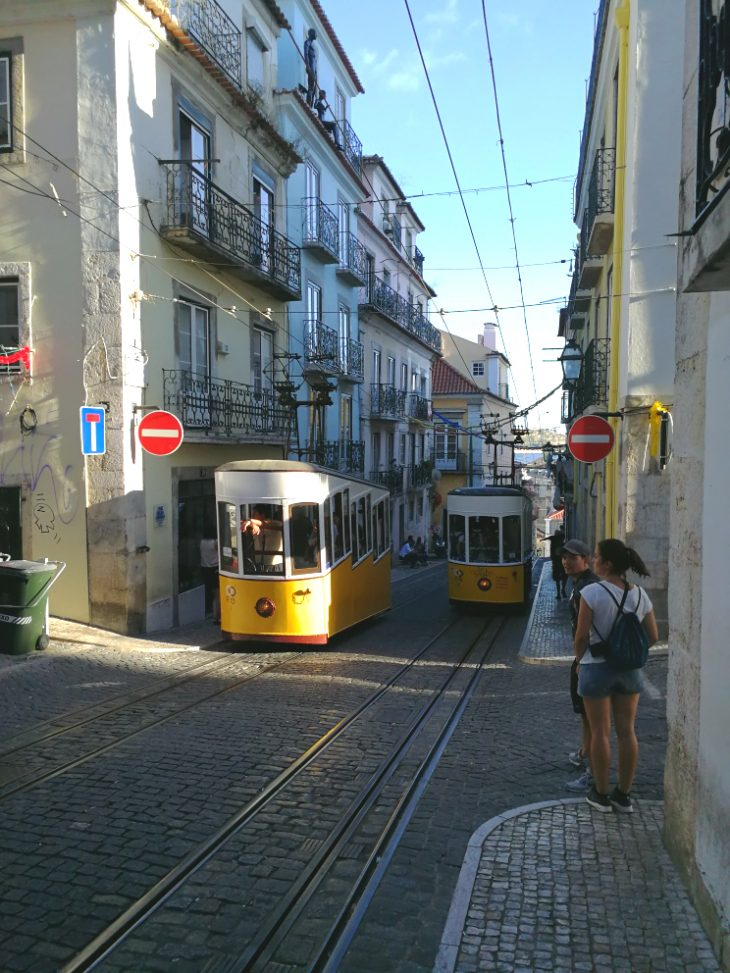 lisbon story guesthouse