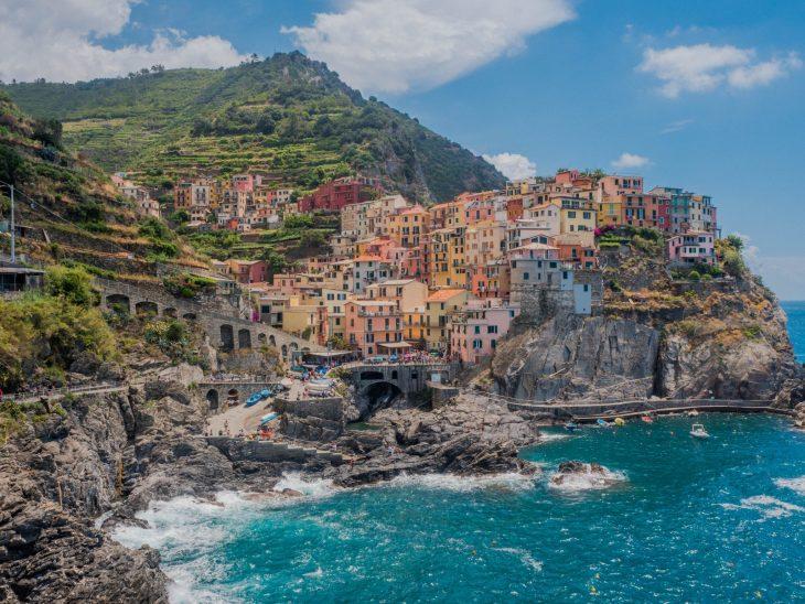 cinque-terre-italiassa-maailman-kaunein-maisema