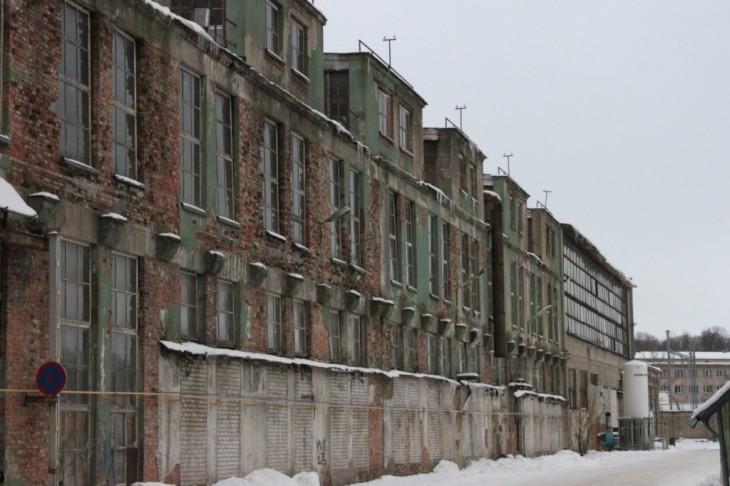 Tallinna F-Foone