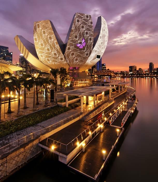Singapore-valofestivaali-Singapore-Tourism-Jonathan-Chiang