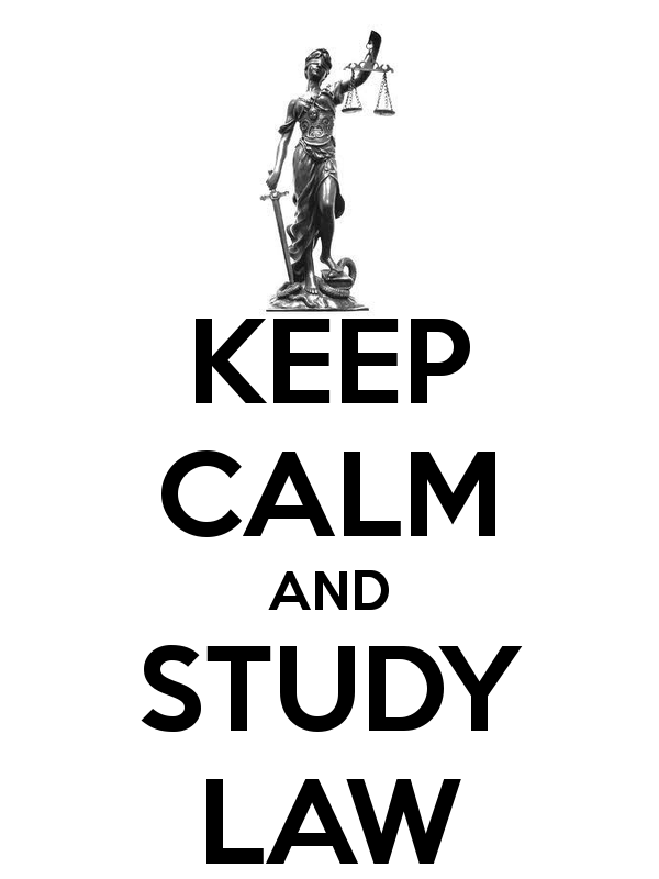 keep-calm-and-study-law-27