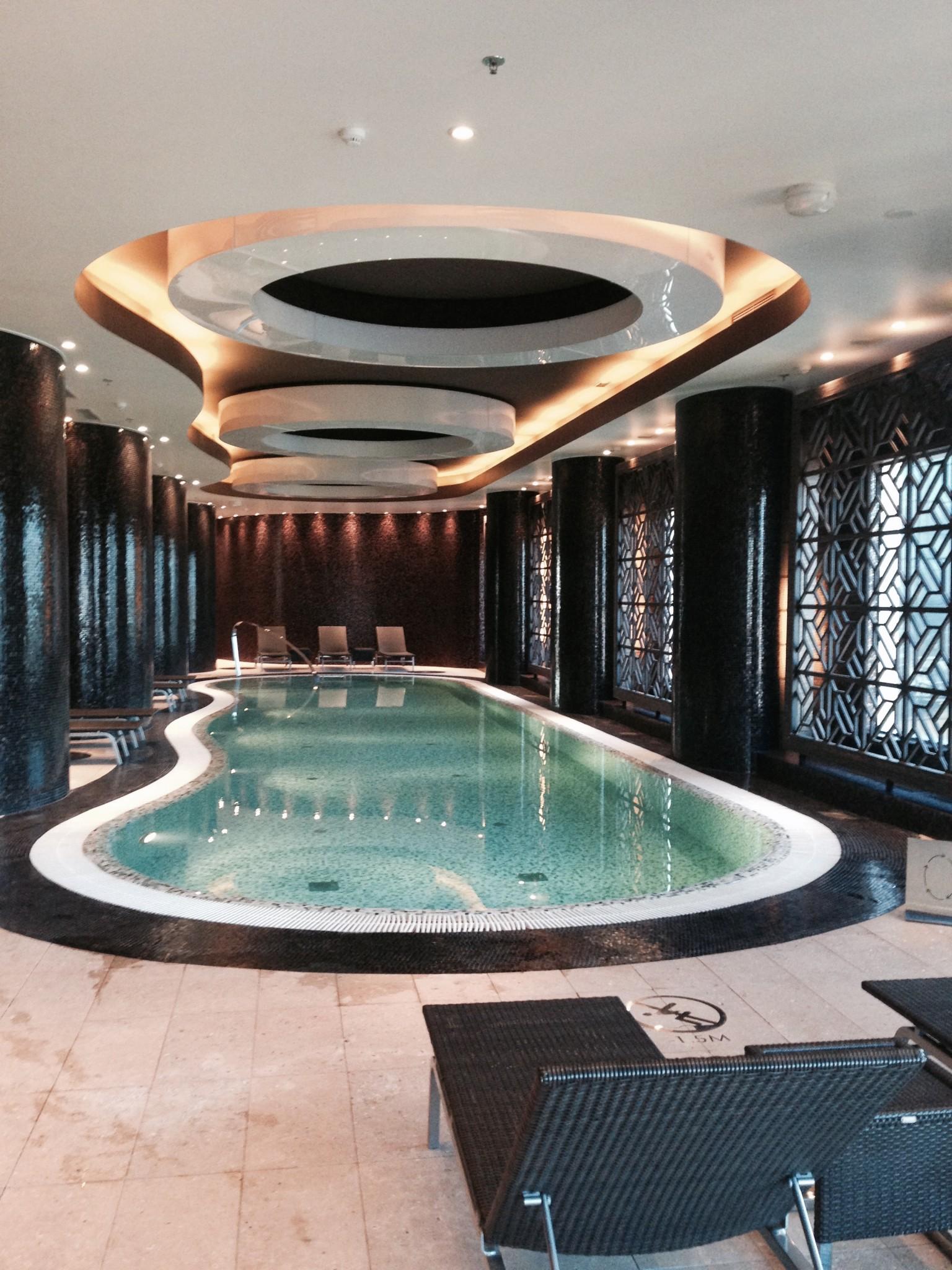 hyvät pornosivut tallink spa conference hotel kokemuksia