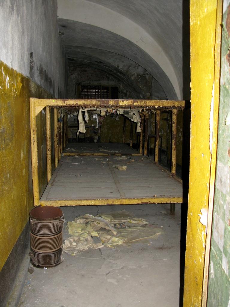 thumb_IMG_0967_102Tallinna Patarein vankila (Patarei vangla)