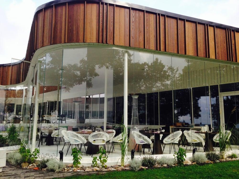 Tallinna Noa -ravintola