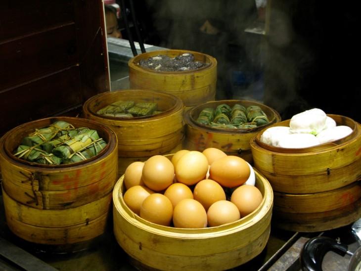 Lijiang China Kiina