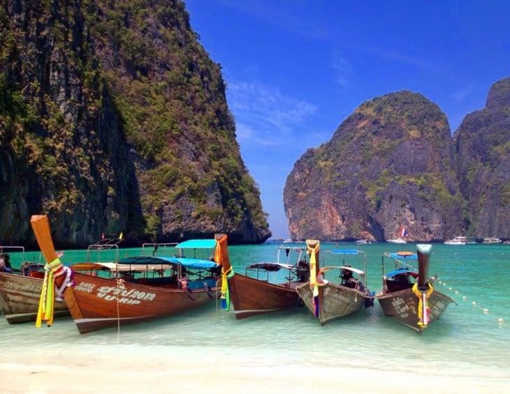 thumb_thailand 4_1024