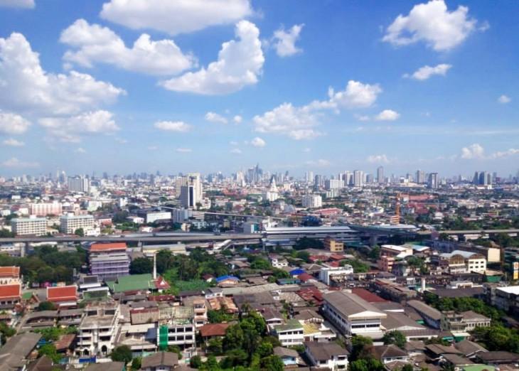 thumb_thailand_1024