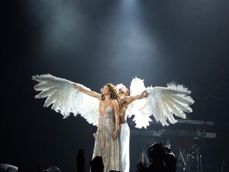 800px-Beyonce_live_01