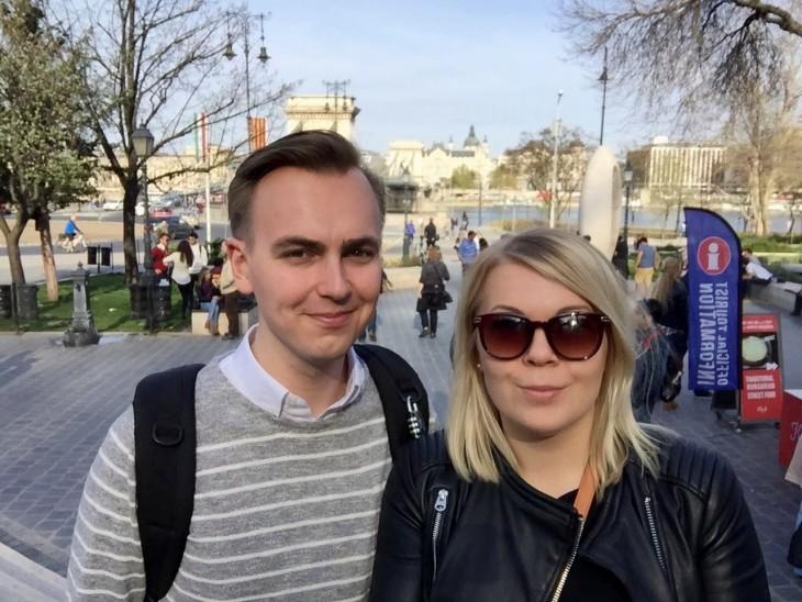 UK eliitti dating virasto