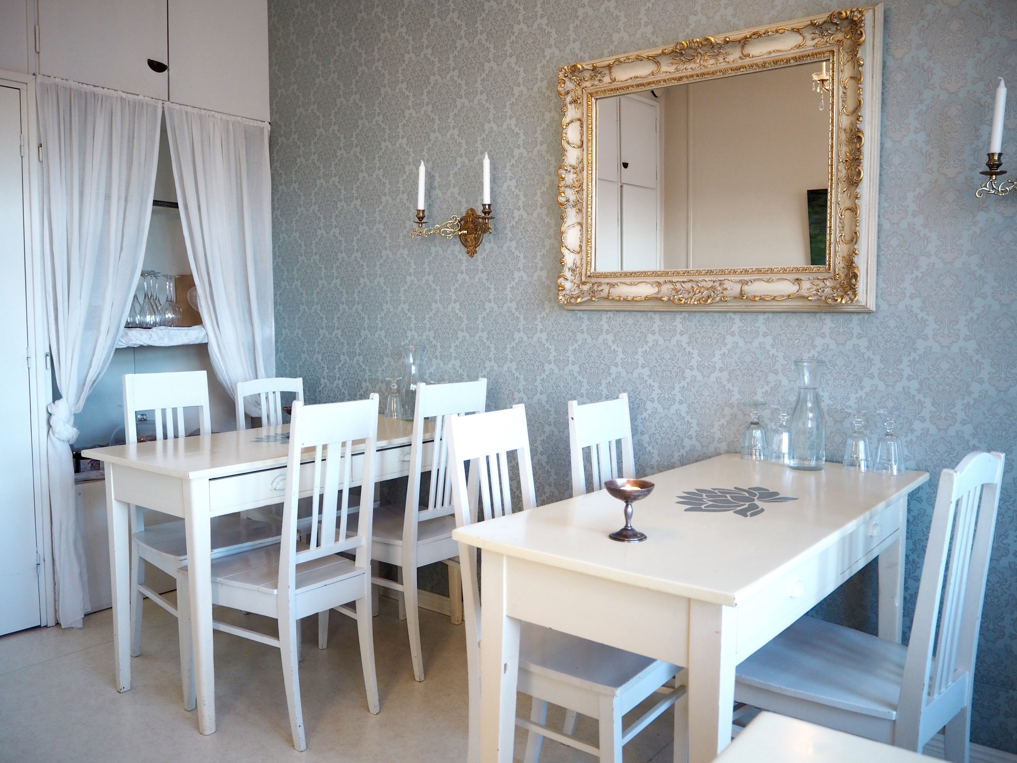 Ani's Cafe Porvoo