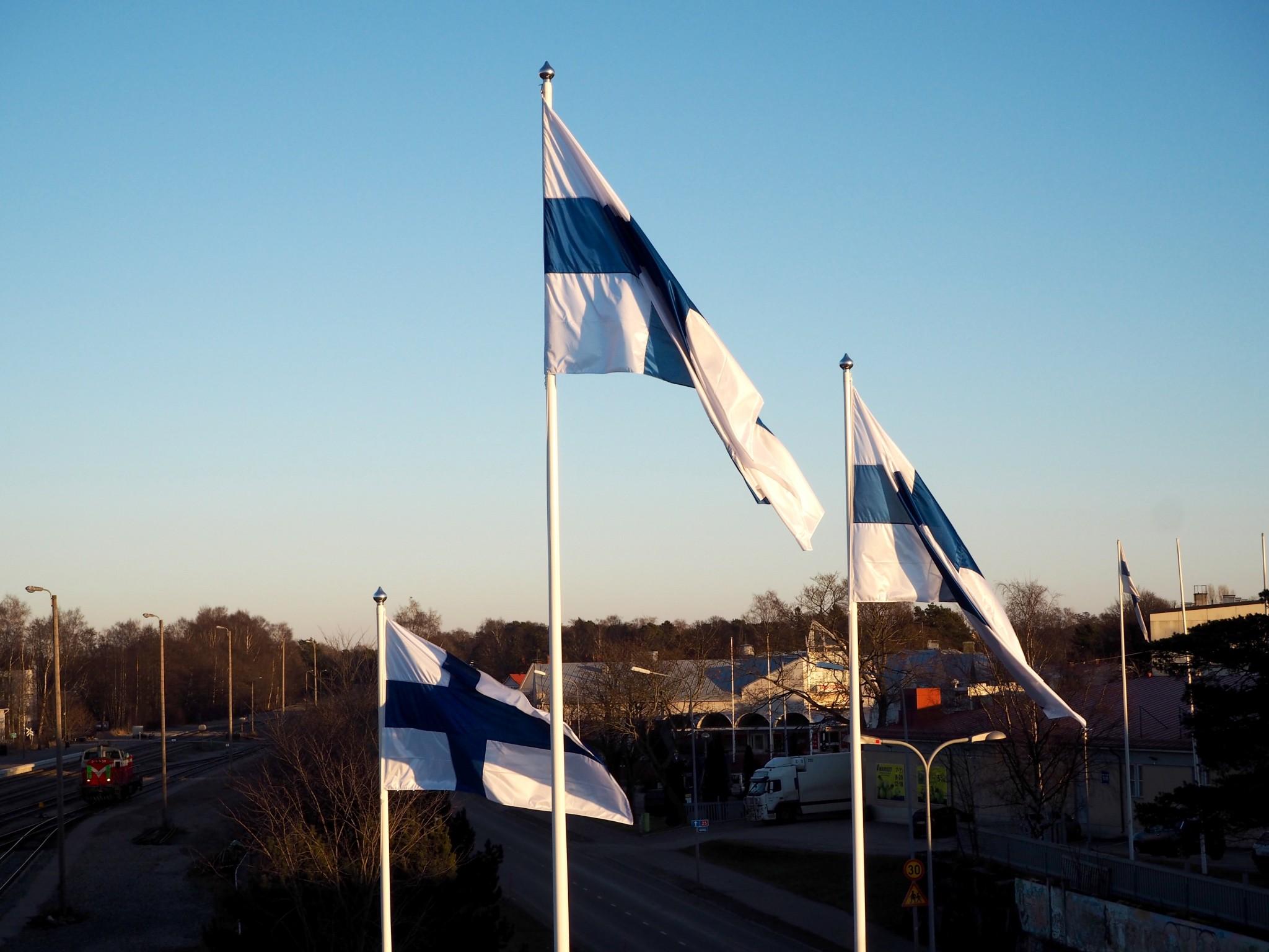 Ruotsin Matkatoimistot