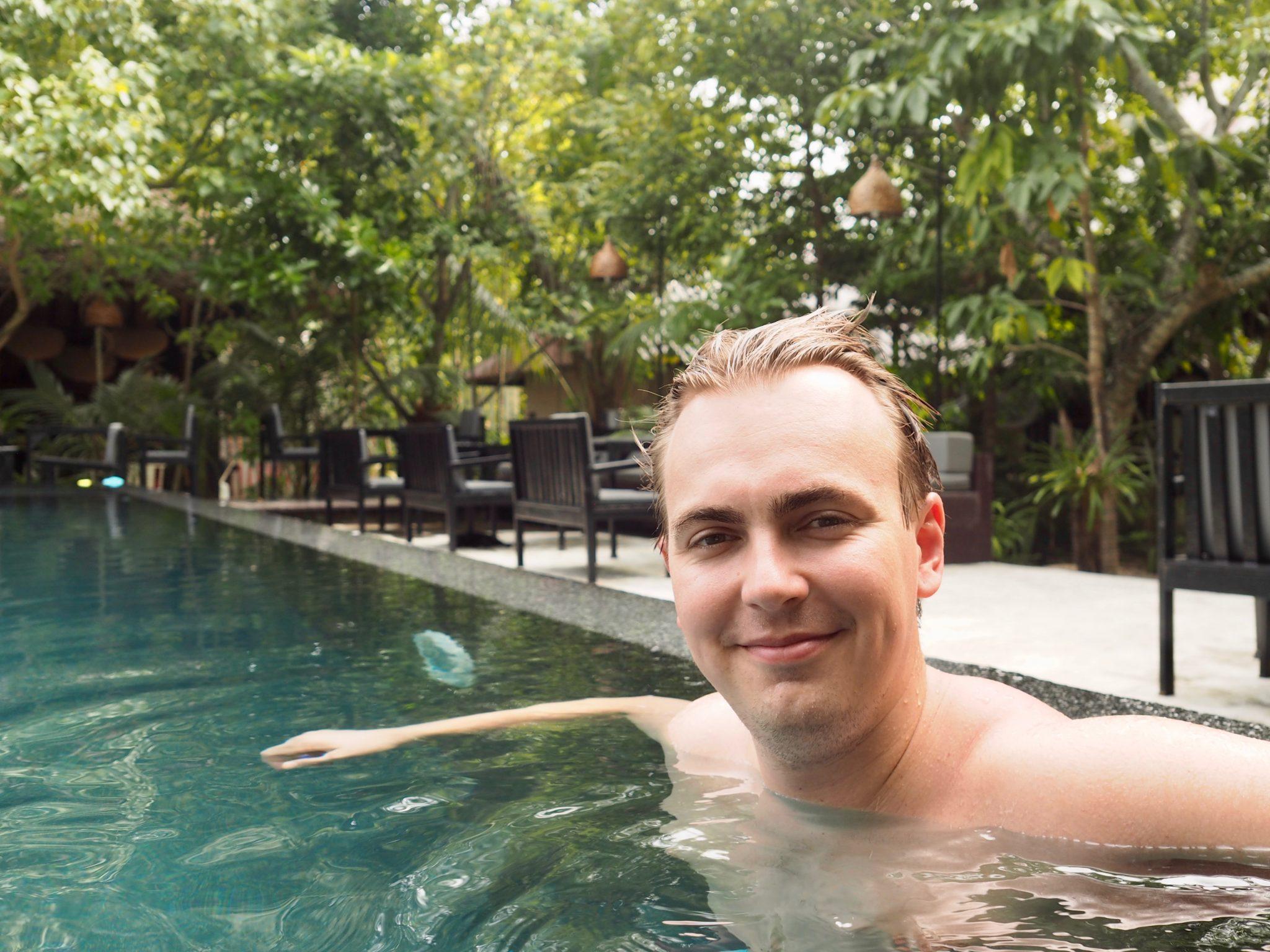 Paras ilmainen dating site Thaimaassa