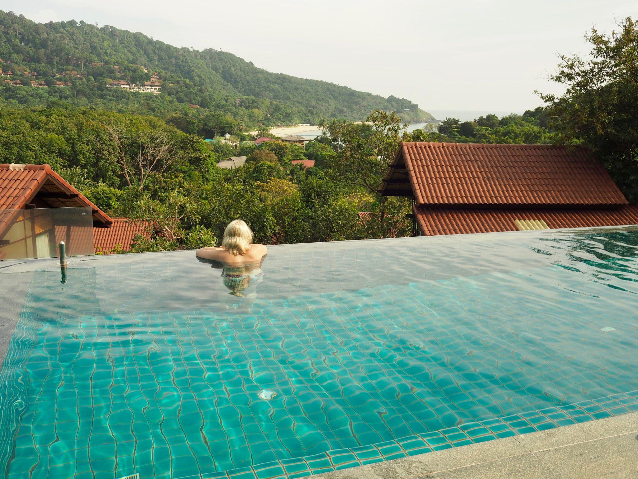 pornokuvat meriton grand conference spa hotel kokemuksia