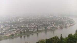 Näkymiä 2. Koblenz