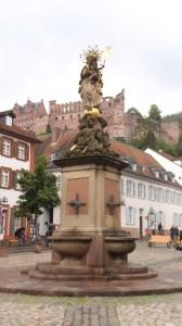 Heidelberg.7.