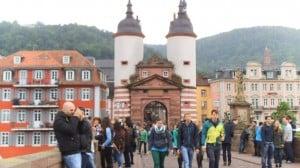 Heidelberg.12.