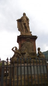 Heidelberg.9.
