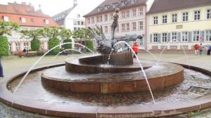 Heidelberg.10.