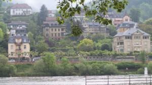 Heidelberg.13.