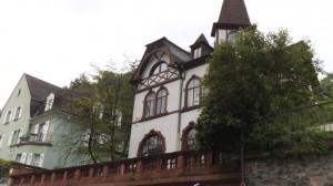 Heidelberg.11.